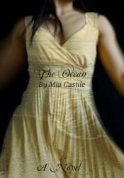The Ocean Pdf Book