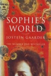 Sophie's World Pdf Book