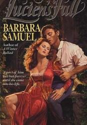 Lucien's Fall Pdf Book