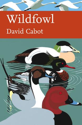 Wildfowl (New Naturalist, #110)