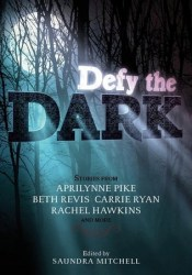 Defy the Dark Pdf Book