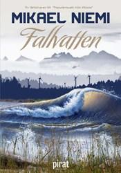 Fallvatten Pdf Book