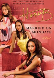 Married on Mondays Pdf Book