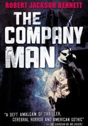 The Company Man Pdf Book