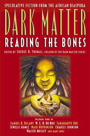 Dark Matter: Reading the Bones