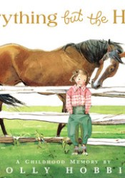 Everything but the Horse Pdf Book