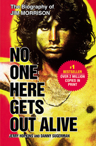 Image result for danny sugerman the doors book