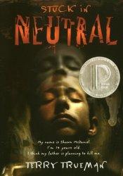 Stuck in Neutral Pdf Book