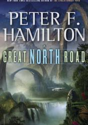 Great North Road Pdf Book