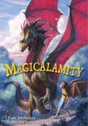 Magicalamity Pdf Book