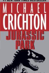 Jurassic Park (Jurassic Park, #1) Pdf Book