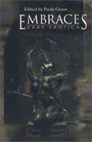 Embraces: Dark Erotica