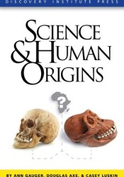 Science and Human Origins Pdf Book