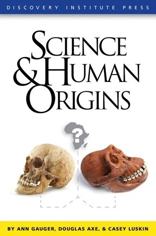Science and Human Origins Book Pdf ePub
