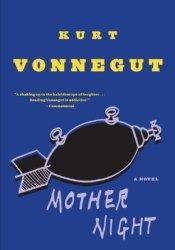 Mother Night Pdf Book