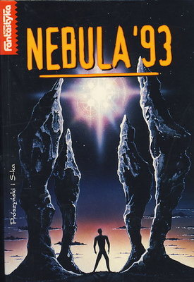 Nebula '93