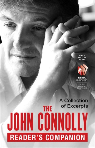 The John Connolly Reader's Companion: A Collection of Excerpts