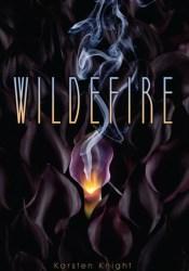 Wildefire (Wildefire #1) Pdf Book