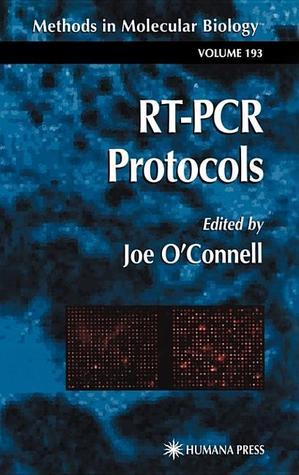 Rt-PCR Protocols