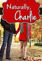 Naturally, Charlie Pdf Book