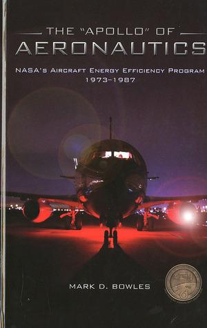 "The ""Apollo"" of Aeronautics"
