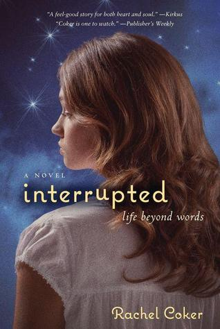 Image result for interrupted by rachel coker