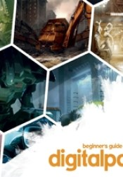 Beginner's Guide to Digital Painting in Photoshop Pdf Book