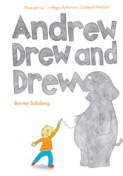 Andrew Drew and Drew Pdf Book