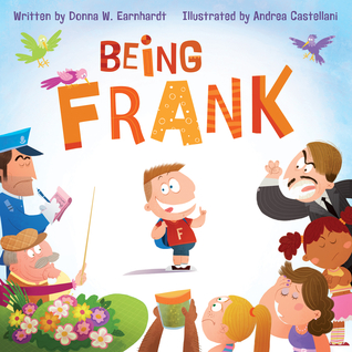 Being Frank