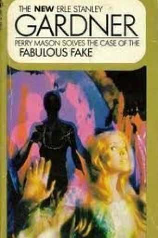 The Case Of The Fabulous Fake Book Pdf ePub