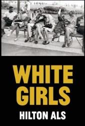 White Girls Book Pdf