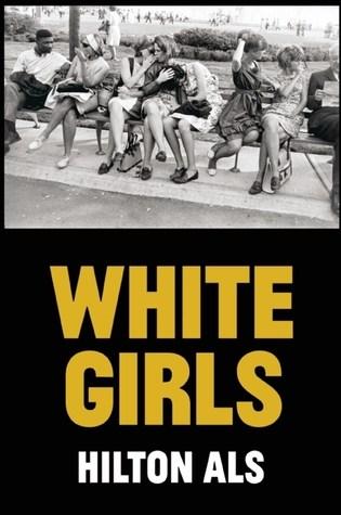 White Girls Book Pdf ePub