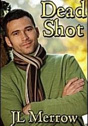 Dead Shot Pdf Book