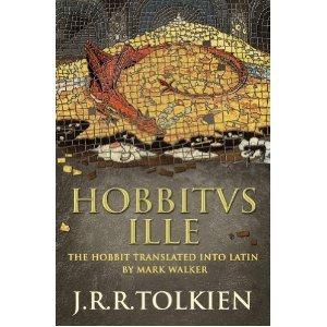 Hobbitus Ille: The Latin Hobbit