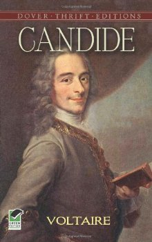 Image result for candide