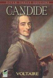 Candide Pdf Book