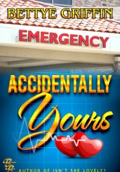 Accidentally Yours Pdf Book