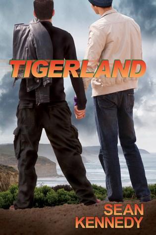 Tigerland (Tigers and Devils, #2) Book Pdf ePub