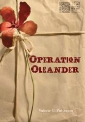 Operation Oleander Pdf Book