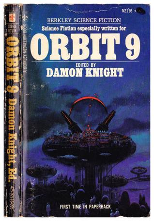 Orbit 9