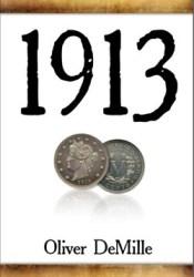 1913 Pdf Book