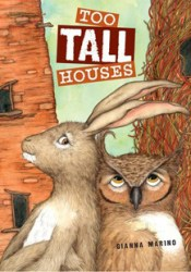 Too Tall Houses Pdf Book