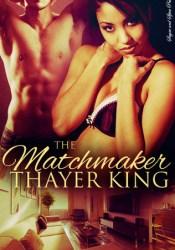 The Matchmaker Pdf Book