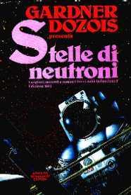 Stelle di neutroni