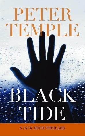 Black Tide (Jack Irish, #2)