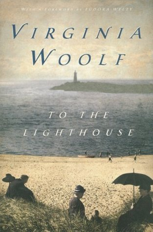 Image result for to the lighthouse