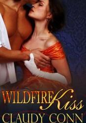 Wildfire Kiss (Sir Edward, #1) Pdf Book
