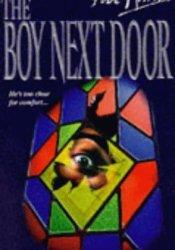 The Boy Next Door Pdf Book
