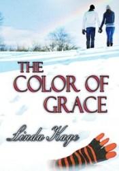 The Color of Grace Pdf Book