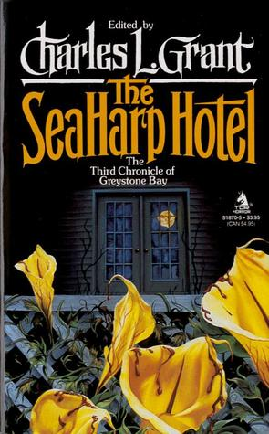 The Seaharp Hotel